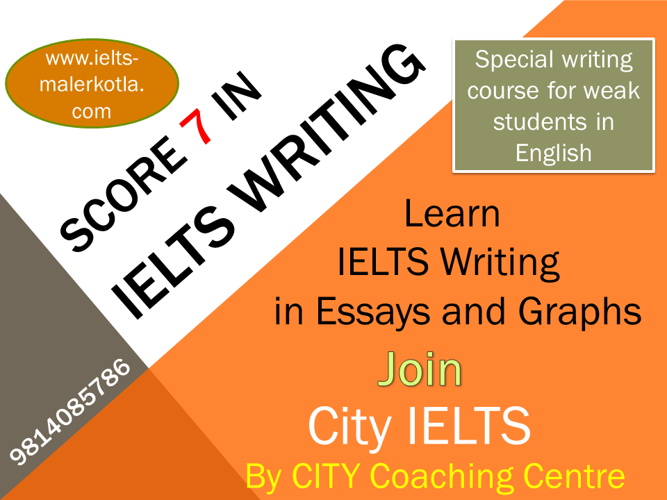 ielts cue card 91  describe an area of science that